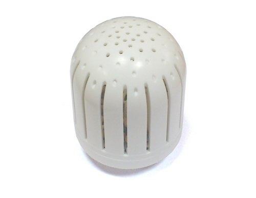 Картридж для увлажнителя воздуха Aic SPS-807, SPS-900 и SPS-840Аксессуары<br>Сменный керамический фильтр для увлажнителей воздуха AIC SPS-807, SPS-900 и SPS-840 оказывает антибактериальное и очищающее действие на воду, заливаемую в резервуар для последующего испарения.<br>Благодаря фильтру, бактерии, активно размножающиеся в воде, будут уничтожаться, вода в резервуаре увлажнителя не будет зарастать, застаиваться и издавать неприятных запахов, а Вы всегда будете дышать здоровым и чистым воздухом.<br><br><br>Страна: Италия<br>Тип батарейки: None<br>Количество батареек: None<br>Диапазон t, С: None<br>Питание: None<br>Материал: None<br>Запах: None<br>Вес, кг: 1<br>ГабаритыВШГ, мм: None