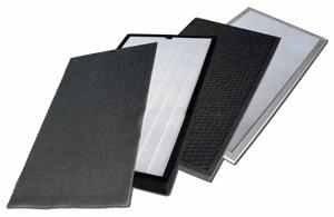 Комплект фильтров для очистителя воздуха  Атмос МАКСИ-200Фильтры и аксессуары<br><br><br>Страна: Германия<br>Площадь, кв.м.: None<br>Расход воздуха, куб.м/ч: None<br>Мощность, кВт: None<br>Шум, дБА: None<br>Вес, кг: 1<br>Габариты, мм: None<br>Гарантия: 1 год