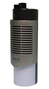 Ионизатор очистки воздуха Zenet XJ-201Для туалета и ванной<br>Zenet XJ-201   это современный небольшой ионизатор-очиститель воздуха. Комнатный ионизатор воздуха эффективно устраняет запахи, будучи при этом незаметным и удобным в использовании. Легкий и компактный, он имеет встроенную в корпус вилку. Уход за ионизатором воздуха также прост: для этого достаточно вынуть пылеуловитель и протереть его влажной тканью.<br><br>Страна: Германия<br>Площадь, кв.м.: 10<br>Назначение: Очистка воздуха<br>Со сменными фильтрами: Нет<br>Плотность отрицательных ионов: &gt;10000 ион/см3<br>УФ лампа: Нет<br>Ароматизация: нет<br>Регулировка мощности: Нет<br>Цвет: хром<br>Напряжение, В: 220 В<br>Вес, кг: 0,245<br>Потребляемая мощность, Вт: 3<br>Размеры, мм: 330х90х80<br>Производитель: Китай