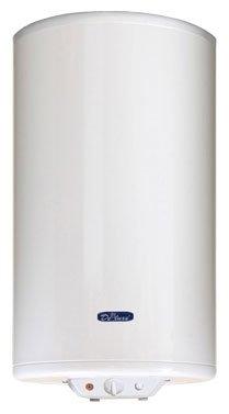 Электрический накопительный водонагреватель De Luxe W80VH180 литров<br>Электрический накопительный водонагреватель  производителя De Luxe  модель W80VH1   максимально надежный и экономичный в использовании.  Для минимизации накопления осадков в баке предусмотрен сливной клапан, который выполняет функцию самоочистки водонагревателя. С легкостью сможете  плавно регулировать мощность и задавать необходимую температуру нагрева воды.   Высокий уровень безопасности достигается при помощи передовой системы безопасности UZO, котораягарантирует 100 % защиту от утечкитока.<br>Преимущества и отличительные особенности рассматриваемой модели водонагревателя  De Luxe   модель  W80VH1:<br><br>Предотвращение образованию  накипи<br>Минимизация тепловых потерь<br>Надежность составляющих элементов<br>Теплоизоляция их экологически чистого материала<br>Защита от замерзания<br>Защита от перегрева<br>Встроенный терморегулятор<br>Комплексная защита от коррозии<br>Высокий уровень безопасности<br>Широкий температурный диапазон<br>Предусмотрен клапан для слива воды<br>Универсальная установка<br>Автоматическая регулировка температуры<br>Непрерывная работа оборудования<br>Защита от перегрева<br>Высокая производительность<br>Компактные габаритные размеры<br>Современный дизайн<br>Гарантия качества и надежной работы<br><br> <br>Высокая степень  надежности электрического водонагревателя обеспечивается комплексной защитой от коррозии, которая состоит из магниевого анода увеличенной массы и специальным стеклокерамическим покрытием.  Антикоррозийное покрытие обладает высокой адгезивной способностью, которая обеспечивает идеальное прилегание к стенке бака. Благодаря этому исключено возникновение трещин и очагов коррозии.  Оборудование не перегружает  электросеть, что важно для квартир с плохой мощностью электросети. Надежная и стабильная работа гарантируется высоким качеством комплектующих элементов электрического накопительного водонагревателя.  Для создания каждой функции применялись самые современны