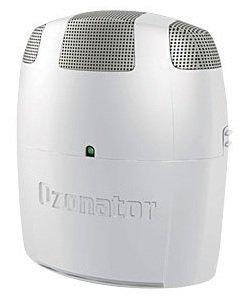 Ионизатор воздуха Aircomfort XJ-110Для холодильника<br>Представленная модель климатического комплекса Aircomfort XJ-110 является одним из лучших стерилизаторов воздуха. Мощный прибор способен мгновенно заполнить пространство холодильника активным кислородом и отрицательными ионами. Данная модель устраняет 90 % вредных бактериальных соединений, грибков и плесени, образовывающихся на продуктах. Устройство предотвращает заражение неприятным запахом находящихся рядом свежих продуктов питания. Образовавшийся кислород активизируется и уничтожает пестициды, которые могут находиться на поверхности продуктов.<br>Главные преимущества и технические особенности рассматриваемого климатического комплекса модели Aircomfort XJ-110:<br><br>4 щелочные батареи<br>Срок службы батарей   от 3 до 4 месяцев<br>Низкий уровень шума<br>Многоступенчатая очистка стерилизация<br>Антибактериальная очистка воздуха<br>Удобная панель управления<br>Высокий уровень безопасности<br>Автоматизированное сигнальное отключение прибора<br>3 режима производительности<br>Пульт дистанционного управления<br>Эффективное удаление загрязненного воздуха<br>Встроенный качественный очистительный фильтр<br>Эффективная стерилизация и увлажнение воздуха<br>Удаление микроорганизмов<br>Дезодорирование воздуха<br>Простота установки<br>Качественная сборка<br>Гарантия производителя<br><br> <br>Работа прибора основана на принципе эффективного удаления загрязнений. Многоступенчатая очистка способна устранить из воздуха крупные частицы пыли, шерсти домашних животных, пыльцы растений и т. д. Стерилизация воздушного потока производится с помощью специальных технологий. Осуществляется удаление бактерий, вирусов и разных грибковых спор. В автоматическом режиме происходит устранение запахов. Быстро и качественно удаляются запахи табака, плесени, домашних животных, выхлопных газов, бытовых отходов или новой мебели. С непрерывным успехом оборудование создает для пользователя комфортные условия. Низкие экономические показатели расхода э