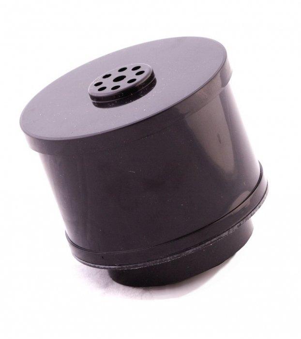 Для увлажнителя воздуха Aic Картридж к AIC SK-8370Аксессуары<br>Керамический антибактериальный фильтр для увлажнителя воздуха AIC SK8370 устраняет из воды, которую Вы заливаете в резервуар увлажнителя, все вредоносные бактерии, которые могут в ней содержаться. Благодаря этому Вы будете всегда дышать чистым и здоровым воздухом, насыщенным влагой и свободным от болезнетворной флоры, а вода в самом увлажнителе воздуха будет чистой, не будет застаиваться, зарастать илом и издавать неприятный запах.<br><br><br>Страна: Италия<br>Запах: None<br>Вес, кг: None<br>ГабаритыВШГ, мм: None