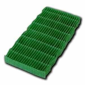 Испарительный фильтр для очистителя воздуха Атмос МАКСИ-300Фильтры и аксессуары<br> <br>Фильтр с бактерицидной пропиткой одновременно выполняет две функции:<br><br>Увлажняет воздух до оптимального уровня;<br>Очищает воздух от пыли и прочих частиц.<br><br>Испарительный фильтр нуждается в периодической очистке. Замена фильтра осуществляется 1 раз в 6 месяцев.<br><br>Страна: Германия<br>Площадь, кв.м.: None<br>Расход воздуха, куб.м/ч: None<br>Мощность, кВт: None<br>Шум, дБА: None<br>Вес, кг: 1<br>Габариты, мм: None<br>Гарантия: 1 год