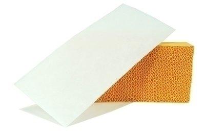 Комплект фильтров Aic 3SK-AC0304MФильтры и аксессуары<br><br>В комплект входят 1 испарительный фильтр с антибактериальной пропиткой (абсорбирует из воды минеральные отложения и промывает воздух) и 1 воздушный фильтр (изготовлен из специального материала, способного отфильтровывать из воздуха частицы до 0,03 микрон).<br><br>Страна: Италия<br>Площадь, кв.м.: None<br>Расход воздуха, куб.м/ч: None<br>Мощность, кВт: None<br>Шум, дБА: None<br>Вес, кг: 1<br>Габариты, мм: None<br>Гарантия: 1 год