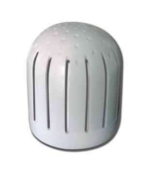 Картридж для увлажнителя воздуха Атмос 2710Аксессуары<br> <br>Картридж для умягчения воды предназначен для удаления из нее солей жесткости (магния и кальция). Картридж заполнен натуральными минеральными компонентами (оксидом кремния и др.).<br>Срок службы керамического картриджа составляет 6 месяцев. Очистку картриджа рекомендуется производить 1 раз месяц в соответствии с инструкцией по эксплуатации прибора. <br><br>Страна: Германия<br>Тип батарейки: None<br>Количество батареек: None<br>Диапазон t, С: None<br>Питание: None<br>Материал: Пластик<br>Запах: Нет<br>Вес, кг: 1<br>ГабаритыВШГ, мм: None