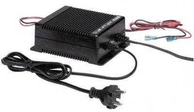 Преобразователь тока  Waeco-Dometic CoolPower MPS-35Аксессуары<br>Данный преобразователь тока предназначен для работы с компрессорными автохолодильниками Waeco, оснащенными компрессорами Danfoss (BD 35F).<br><br>Страна: Германия<br>Мощность, Вт: 110<br>Ток вых., А: 2.5<br>Напряжение вых., В: 25<br>Напряжение вход., В: None<br>Питание, В: 12/220<br>Габариты ВxШxД, мм: 160 x 55 x 115<br>Вес, кг: 2<br>Объем, л: None<br>Гарантия: 1 год<br>Материал: None