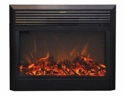 Камин Real-Flame MOONBLAZE BL SОчаги широкие<br>Real-Flame MOONBLAZE BL S &amp;ndash;панорамный современный электрический очаг со звуковым эффектом. Наслаждаться каминным теплом теперь можно в любой обстановке &amp;ndash; современные электрические камины просты в установки и доступны по цене. Камин может работать с обогревом и без обогрева. При условии комплектации порталом создастся классический вариант электрокамина.<br><br>Страна: Канада<br>Мощность, кВт: 2,0<br>Пламя Optiflame: Есть<br>Эффект топлива: Дрова<br>Фильтр очистки воздуха: Есть<br>Обогреватель: Есть<br>Цвет рамки: Черный<br>Потрескивание: Есть<br>Пульт: Есть<br>Дисплей: Нет<br>Тип камина: Электрический<br>ГабаритыВШГ,мм: 630x780x250<br>Гарантия: 1 год<br>Вес, кг: 20