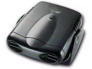 Ионизатор-воздухоочиститель Aircomfort XJ-801Автомобильные<br>Что делать, если обычные нейтрализаторы запахов уже не помогают? Воспользуйтесь воздухоочистителем для машины Aircomfort XJ-801. Ионизатор воздуха создан специально для устранения неприятных запахов из салона машины. Для борьбы с этими запахами данный прибор использует молекулы активного кислорода. Конструктивные особенности ионизатора воздуха для машины позволяет устанавливать его на приборную панель автомобиля или в любое другое удобное для вас место. <br><br>Страна: Италия<br>Производитель: Китай<br>Площадь, м?: 10<br>Предварительный фильтр: Нет<br>Электростатичный фильтр: Нет<br>Плазменный фильтр: Нет<br>Фотокаталитический фильтр: Да<br>УФ лампа: Нет<br>Колво режимов работы: 1<br>Уровень шума, дБа: 13<br>Мощность, Вт: 2<br>Габариты ВхШхГ, см: 12x5x10<br>Вес, кг: 1<br>Гарантия: 1 год<br>Ширина мм: 50<br>Высота мм: 120<br>Глубина мм: 100