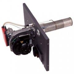 Горелка ACV BURNER BG 2000 S/55 V 09Газовые<br>ACV (АСВ) BURNER BG 2000 S/55 V 09   это высокопроизводительная современная газовая горелка, которая предназначена для применения с отопительными котлами производства ACV. Рассматриваемый агрегат изготовлен из материалов высокого качества, отличается надежностью в работе и длительным сроком эксплуатации. Низкий уровень шума обеспечивает комфорт пользователя при использовании горелки.<br>Главные преимущества и особенности рассматриваемой модели газовой горелки для котлов отопления:<br><br>Новый блок электронного управления работой.<br>Горелка имеет схему предварительного смешения газа и воздуха, образование газовоздушной смеси в них происходит до вентилятора.<br>В горелке осуществляется эжекция газа воздухом. Эжекционным устройством является трубка Вентури, где при прохождении через нее потока воздуха образуется область пониженного давления, в которую подается газ после газового регулятора.<br>Горелка предназначена для работы на природном и сжиженном газе.<br>Электрический розжиг и контроль наличия пламени осуществляется с помощью реле.<br>Горелка имеет одну ступень мощности.<br><br>Серия горелок для отопительных котлов BURNER BG -V13 от торговой марки ACV   это широкий ассортимент моделей различной мощности, доступная стоимость и невероятная эффективность работы. Все изделия исполнены с применением современных технологий, благодаря чему управление стало еще проще, а производительность   значительно выше. Работа устройств осуществляется, как на природном, так и на сжиженном баллонном газе.   <br><br>Страна: Бельгия<br>Вид топлива: Газ<br>Число ступеней регулирования: 1<br>Min мощность, кВт: None<br>Max мощность, кВт: 49,0<br>Min мощность 2я ступень, кВт: None<br>Расход природного газа, м3/ч: 5,80<br>Расход сжиженного газа, кг/ч: 2,25<br>Min давление, мБар: None<br>Max давление, мБар: None<br>Напряжение/частота тока, В/Гц: 220/50<br>Потребляемая мощность, Вт: None<br>Вес, кг: 10<br>Управляющий газовый блок: Есть<br>Гарант