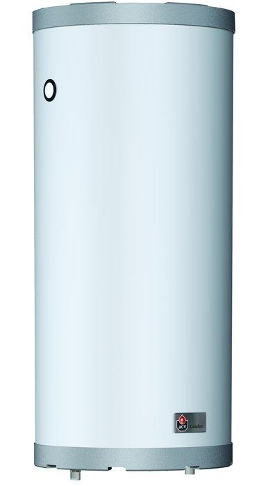 Бойлер косвенного нагрева ACV COMFORT E 160150 литров<br>Модель накопительного водонагревателя ACV (АЦВ) COMFORT E 160 объемом 161 литр закрепляется на стене и подключается к внешнему источнику тепла. Время нагрева воды до 60 С составляет 18 минут. Вне отопительного сезона можно использовать ТЭН мощностью 2200 Вт, встроенный в водонагреватель. Благодаря весьма эффективной изоляции внутреннего бака и уникальности его конструкции потери тепла очень незначительны.<br>Особенности бойлера косвенного нагрева представленной модели из серии товаров ACV COMFORT E:<br><br>Водонагреватель  для настенной установки<br>Высокое качество материалов изготовления<br>Нижнее подключение<br>Технология  бак в баке <br>Высокая скорость нагрева   20 минут<br>Пенополиуретановая теплоизоляция толщиной 30 мм<br>Полипропиленовый декоративный корпус, характеризующийся устойчивостью к царапанью<br>Удобная интуитивно понятная панель управления нагревом<br>Кронштейны для монтажа на стену<br>Встроенный ТЭН 2,2 кВт для летнего режима эксплуатации<br>Дополнительная встроенная защита от перегрева<br>Самоочистка от образования накипи благодаря специальной гофрированной конструкции поверхности внутреннего бака<br><br>Серия бойлеров косвенного нагрева от бельгийского бренда ACV  COMFORT E    это передовые технологии производства, высокая эффективность в работе и доступная стоимость. Модели семейства изготовлены по типу  бак в баке , где внутренняя емкость изготовлена из стали высокого качества, а наружный кожух   из полипропилена, который устойчив к образованию царапин при мелких механических повреждениях. Изделия исполнены в настенном варианте с нижним подводом коммуникаций. <br><br>Страна: Бельгия<br>Объем, л: 161<br>Мощность ТЭНа, кВт: None<br>Мощность теплообменника, кВт: None<br>Установка: Настенная<br>Покрытие бака: Нерж. сталь<br>Емкость теплообменника: 1.26<br>Подключение горячей воды, дюйм: 3/4<br>Max темп. нагрева, С: 90<br>Габариты ВхШхГ,мм: 1205x990x725<br>Вес, кг: 47<br>Гарантия: 2 года<br>Ш