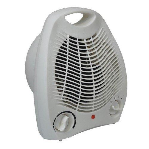Керамический тепловентилятор Aeronik FH-03PHБытовые<br>Aeronik (Аероник) FH-03PH представляет собой модель напольного тепловентилятора, который предназначен для быстрого обогрева помещения. Оборудование может работать в качестве обогревателя в холодное время года и в качестве вентилятора в жаркий сезон. Световой индикатор, расположенный на корпусе прибора оповещает о включении. <br>Особенности и преимущества:<br><br>Обеспечивают быстрый и экономичный обогрев помещения.<br>Режим обогрева и работа в режиме вентиляции.<br>Небольшие габариты.<br>Регулируемый термостат.<br>Индикатор включения.<br><br>Aeronik   известный производитель климатической техники, продукция которого пользуется особой расположенностью покупателей. В нашем интернет-            магазине посетители смогут найти тепловентиляторы от этого бренда, которые станут отличными помощниками в решении задачи дополнительного обогрева помещений. Кроме того, приборы могут работать и без обогрева, заменяя обычные вентиляторы для перемешивания воздуха.<br><br>Страна: Австрия<br>Мощность, кВт: 2,0<br>Площадь, м?: 20<br>Тип нагревательного элемента: Спираль<br>Тип регулятора: Механический<br>Защита от перегрева: Есть<br>Отключение при опрокидывании: Нет<br>Ионизатор: Нет<br>Дисплей: Нет<br>Пульт: Нет<br>Габариты, мм: 360x215x242<br>Вес, кг: 2<br>Гарантия: 1 год<br>Ширина мм: 215<br>Высота мм: 360<br>Глубина мм: 242