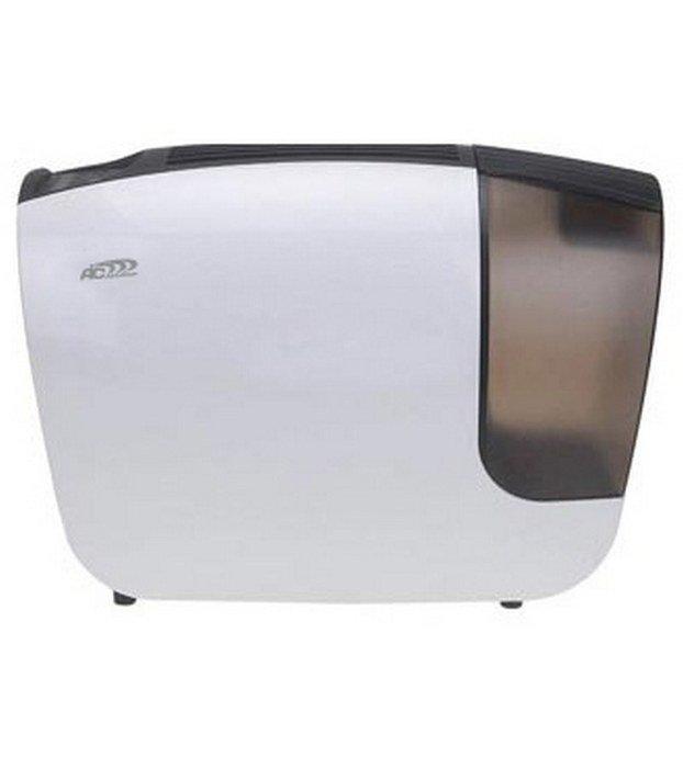 Мойка воздуха Aic S031CБытовые мойки<br>Естественное увлажнение и очищение воздуха   мойка воздуха серии AIC S031C это бытовой прибор, объединяющий обе эти функции. Для очистки воздуха от загрязнений данный прибор создает водяную зачесу, проходя через которую воздух очищается   не используя сложных фильтров, воздух очищается водой и одновременно увлажняется. Помимо регулировки производительности воздухоочиститель-увлажнитель AIC S031C имеет 4 запрограммированных режима увлажнения.<br>Особенности прибора для очистки воздуха AIC S031C:<br><br>Очистка воздуха в приборе осуществляется по технологии гидрофильтрации;<br>В приборе одновременно с очищение происходит увлажнение воздуха;<br>Наличие режима ионизации;<br>Высокая эффективность;<br>Прибор имеет встроенный гигрометр   контроль влажности;<br>Регулировка производительности   3 режима;<br>4 режима увлажнения    стандартный ,  забота о здоровье ,  забота о коже ,  интенсивное увлажнение ;<br>Автоматический режим или функция  забота о здоровье ;<br>Наличие датчика уровня   автоотключение прибора при отсутствии воды;<br>Снижение возухообмена в ночное время   режим  SLEEP ;<br>Таймер на отключение (установка на 4 или 8 часов);<br>Сенсорное управление, индикация рабочих параметров;<br>Практически бесшумная работа и низкое энергопотребление. <br><br>Как и многие приборы, очиститель для воздуха от AIC оснащен функцией  AUTO  или проще говоря, автоматическим режимом работы. Функционируя в данном режиме, воздухоочиститель самостоятельно определят уровень производительности для поддержания оптимальных параметров воздуха в помещении. Данная функция не позволит переувлажнить помещение, контролируя влажность на определенном уровне. Функция  AUTO  обозначена на панели управления как  забота о здоровье . У воздхоочистителя представленной модели также запрограммированы еще 3 режима увлажнения   это режим  забота о коже  (функция призвана не допустить пересыхания кожи в зимний период, когда работают системы отопления). Остальными фун