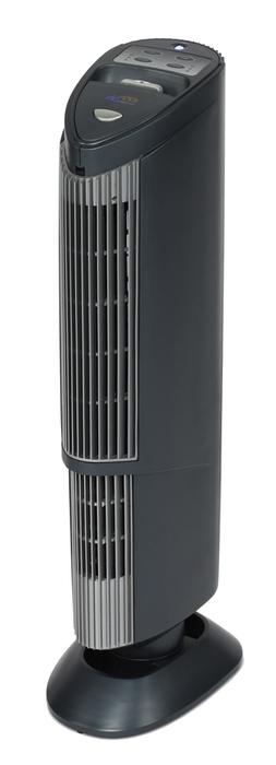 Очиститель воздуха Aic XJ-3500Без сменных фильтров<br>Очиститель-ионизатор воздуха AIC XJ-3500 устройство, с которым Вы забудете о пыли и посторонних запахах в помещении, а заодно &amp;ndash; и об аллергии и других заболеваниях дыхательных путей, включая вирусные инфекции.<br>Отсутствие сменных фильтров и легкая очистка плазменного пылеуловителя избавят Вас от обременительных забот по уходу за устройством, а пульт ДУ позволит управлять устройством, не поднимаясь с места.<br>Особенности прибора:<br><br>Отсутствие в приборе сменных фильтров<br>Плазменная очистка воздуха<br>Ультрафиолетовая обработка воздуха<br>Ионизация<br>Легкая очистка пылеуловителя<br>Тихая работа устройства<br>Наличие пульта ДУ<br>Низкое энергопотребление<br>Компактные размеры<br>Стильный, современный дизайн корпуса<br><br>Чистый и свежий воздух для жителя большого города, не говоря о мегаполисе, &amp;ndash; роскошь, которую приходится обеспечивать себе самостоятельно. Далеко не всегда даже в спальном районе мы можем, открыв окно настежь, наслаждаться воздухом идеального качества &amp;ndash; пыль, гарь и выхлопные газы забивают дыхание, недостаток кислорода немедленно отражается на самочувствии. В результате мы имеем все более возрастающее количество аллергических заболеваний и болезней дыхательных путей, даже в теплое время года нам трудно защититься от респираторных инфекций, а переоценить косвенное влияние загрязненного воздуха на общее здоровье всего организма практически невозможно.<br>Именно для решения этих проблем изобретаются очистители воздуха, помогающие нам даже в самом шумном городе наслаждаться превосходно чистым и здоровым воздухом.<br>Электростатическая (плазменная) очистка воздуха, благодаря которой действует AIC XJ-3500, позволяет быстро и бесшумно удалить из воздуха пыль, частицы шерсти и волокон, пыльцу и прочие аллергены, оставляя воздух чистым от примесей.<br>Легкая очистка пылеуловителей, делает процесс ухода за прибором легким и необременительным.<br>Ионизация &amp;ndash; в