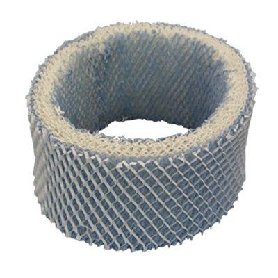 Фильтр Air-O-Swiss 5910 Filter mattАксессуары<br>5910 Filter matt   это специальный фильтр для увлажнителя воздуха Air-O-Swiss E2241. На данный компонент системы очистки воздуха возложено две функции: увлажнение воздуха и очистка его от крупных частиц пыли, волосинок, шерсти животных, ворса и подобных. Изделие пропитано специальным антибактериальным составом, который не допустит размножения бактерий в самом фильтре. Средний срок службы такого изделия составляет от трех до четырех месяцев.<br><br>Страна: Швейцария<br>Тип батарейки: None<br>Количество батареек: None<br>Диапазон t, С: None<br>Питание: None<br>Материал: None<br>Запах: None<br>Вес, кг: 1<br>ГабаритыВШГ, мм: 170x145x80