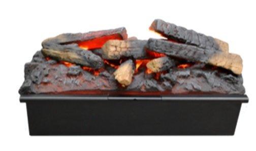 Камин Alex Bauman 3D Fog 24'' cassetteОчаги классические<br>Бытовой камин&amp;nbsp;Alex&amp;nbsp;Bauman (Алекс Бауман) 3D&amp;nbsp;Fog 24&amp;lsquo;&amp;rsquo;&amp;nbsp;cassette&amp;nbsp; с эффектом живого огня&amp;nbsp;&amp;ndash; новинка рынка климатической техники, которая позволит создать стильный ансамбль с максимально реалистичным горением пламени. Модель для гостиной без портала поставляется в собранном виде. В специальной дровнице расположены муляжи поленьев и углей. Уникальная 3D технология не дает ни единого шанса отличить горение огня от настоящего пламени. Корпус жаропрочен, а потому отлично защитит окружающие предметы. Благодаря этому камин может быть использован для квартиры.<br><br>Страна: Россия<br>Мощность, кВт: 2,0<br>Пламя Optiflame: None<br>Эффект топлива: Дрова, угли<br>Фильтр очистки воздуха: Нет<br>Обогреватель: Нет<br>Цвет рамки: Черный<br>Потрескивание: Нет<br>Пульт: Есть<br>Дисплей: Нет<br>Тип камина: Электрический<br>ГабаритыВШГ,мм: 237x598x287<br>Гарантия: 1 год<br>Вес, кг: 15