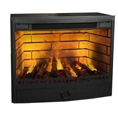 Камин Alex Bauman 3D Fog 34Очаги широкие<br>Реалистичный камин с 3D пламенем от производителя Alex Bauman - современный вариант для вашего дома. Данный очаг электрокамина можно использоваться с порталом, который по вашему выбору подойдет к интерьеру. Огонь с эффектом 3D завораживает взгляд может быть использован с функцией обогрева.<br><br>Страна: Россия<br>Мощность, кВт: 2,0<br>Пламя Optiflame: None<br>Эффект топлива: Дрова, угли<br>Фильтр очистки воздуха: Нет<br>Обогреватель: Да<br>Цвет рамки: Черный<br>Потрескивание: Нет<br>Пульт: Есть<br>Дисплей: Нет<br>Тип камина: Электрический<br>ГабаритыВШГ,мм: 675х850х330<br>Гарантия: 1 год<br>Вес, кг: 44