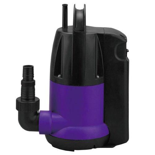 Дренажный насос Aquatic DW 400 AVДренажные насосы<br>Дренажный насос Aquatic (Акватик) DW 400 AV относится к оборудованию погружного типа. Модель рассчитана на перекачивание сточной или другой слабозагрязненной воды, где нерастворимые примеси имеют диаметр не более 35 миллиметров. Конструкция насоса оснащена встроенным поплавковым выключателем, который контролирует работу устройства в автоматическом режиме, и кабелем, длиной 10 метров.<br>Основные преимущества дренажного насоса от бренда Aquatic:<br><br>Высокая производительность при низком потреблении электроэнергии.<br>Большая допустимая &amp;nbsp;высота подъема.<br>Работа с низким уровнем звукового давления.<br>Имеет низкое энергопотребление и небольшие габариты.<br>Незатруднительный монтаж.<br>Оборудован встроенным поплавком.<br>Предусмотрена защита двигателя от перегрузки.<br>Корпус насоса изготовлен из высококачественной стали или пластика.<br>В качестве материала изготовления вала используется нержавеющая сталь.<br>Рабочее колесо изготовлено из норила.<br>Механически переключатель скорости на корпусе устройства.<br>Высокий класс защиты &amp;ndash; IP68<br>Класс изоляции &amp;laquo;F&amp;raquo;.<br>Максимально допустимый напор &amp;ndash; 11 метров.<br>Долговечность эксплуатации.<br><br>Предлагаем вниманию профессионалов новинку 2015 года &amp;ndash; линейку дренажных насосов от торговой марки Aquatic, где абсолютно каждая модель продумана до мелочей, отличается высокой производительностью, качественными материалами производства и длительным, бесперебойным сроком эксплуатации. Модели оснащены поплавковым выключателем, который автоматически отключит работу устройства при падении уровня воды, а в случае ее поднятия работа приборов возобновляется. &amp;nbsp;&amp;nbsp;<br><br>Страна: Корея<br>Производитель: Китай<br>Качество воды: Грязная<br>Производительность, л/мин: 133,3<br>Max напор, м: 5<br>Max глубина погружения, м: None<br>Мощность, Вт: 400<br>Напряжение сети, В: 220 В<br>Длина кабеля, м: None<br>Защита от 
