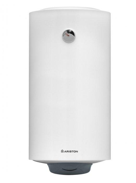Водонагреватель Ariston ABS PRO R INOX 100 V100 литров<br>Ariston ABS PRO R INOX 100 V &amp;ndash; это электрический водонагревательный прибор накопительного типа в вертикальном исполнении с емкостью из нержавеющей стали, объем которой100 литров. Представленное оборудование идеально совмещает в себе такие качества, как экономичность и производительность, надежная защита и абсолютная безопасность. Рассматриваемая модель водонагревателя быстро приготавливает воду и отличается долговечной безукоризненной работой.<br>&amp;nbsp;<br>Основные характеристики представленной модели:<br><br>вертикальное настенное размещение;<br>быстрый нагрев воды;<br>накопительная емкость из нержавеющей стали;<br>трубчатый нагревательный элемент;<br>узкий цилиндрический корпус;<br>ABS &amp;mdash; система электрической безопасности с устройством защитного отключения;<br>покрытие AG+ для защиты от коррозии и очищения воды;<br>механический термостат с регулировкой температуры нагрева;<br>сварка MICRO PLAZMA TIG;<br>тестирование бака при 16 атм;<br>увеличенный магниевый анод для дополнительной защиты;<br>предохранительный клапан в комплекте;<br>NANOMIX &amp;mdash; система распределения воды в баке;<br>теплоизоляция из пенополиуретана;<br>защита от перегрева;<br>защита от избыточного давления;<br>механическое управление;<br>надежность;<br>долговечность;<br>длительный гарантийный срок гарантийного обслуживания.<br><br>&amp;nbsp;<br>Семейство водонагревательных приборов Ariston ABS PRO R INOX V разработано специально для использования в домашних условиях. Оборудование представленной линейки пользуется большой популярностью у пользователей благодаря своим техническим характеристикам и привлекательной цене. Стоит также отметить элегантность и строгость форм корпуса водонагревателей данного семейства, которые с особым изяществом впишутся в любой интерьер.<br>&amp;nbsp;<br><br>Страна: Италия<br>Производитель: Россия<br>Способ нагрева: Электрический<br>Нагревательный элемент: Трубчатый<br>Объем, л: 100<b