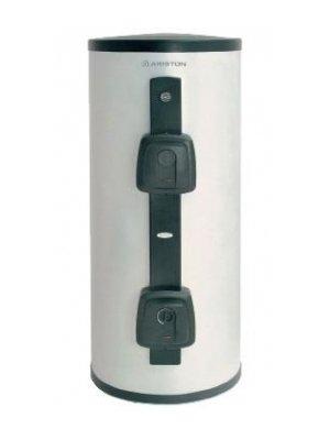 Водонагреватель Ariston Platinum SI 150 M150 литров<br>Ariston Platinum SI150 M&amp;ndash; это электрический водонагреватель с объемом бака150 литровот известного мирового производителя в области индустрии климата. Маркировка буквой &amp;laquo;М&amp;raquo; в названии означает, что прибор предназначен для однофазного подключения. Представленная модель безопасна и долговечна, что было достигнуто посредством качественных комплектующих, специальной технологии сварки, а также оснащению надежной системой безопасности.<br>&amp;nbsp;<br>Основные характеристики представленной модели:<br><br>качественная нержавеющая сталь с дополнительной защитой от вредных химических воздействий;<br>функция антибактериальной очистки;<br>удобная цилиндрическая форма бака;<br>новейшая технология сварки MICRO PLAZMA TIG;<br>тестирование бака при 16 АТМ;<br>увеличенный магниевый анод;<br>NANOMIX &amp;mdash; больше горячей воды за меньшее время;<br>теплоизоляция из пенополиуретана;<br>увеличенный фланец на пяти болтах;<br>надежная модель для дома и малого бизнеса;<br>установочные ножки, электрический шнур и предохранительный клапан на 6 бар от избыточного давления в комплекте;<br>универсальное подключение к электросети (однофазное или трехфазное в зависимости от модели);<br>отключение при перегреве;<br>удобный регулятор и индикатор температуры нагрева;<br>напольный монтаж;<br>гарантия качества от производителя.<br><br>&amp;nbsp;<br>Ariston Platinum &amp;ndash; это серия электрических накопительных напольных водонагревателей большого объема. Внешний корпус приборов данной линейки сделан из надежной и качественной нержавеющей стали, которая абсолютно не подвержена коррозии. Одна из особенностей оборудования этого семейства &amp;ndash; это современный стильный внешний облик приборов, их изящный корпус, который удачно и весьма органично впишется в пространство любого помещения.<br><br><br>Страна: Италия<br>Производитель: Россия<br>Способ нагрева: электрический<br>Нагревательный элемент: Трубчатый<br>