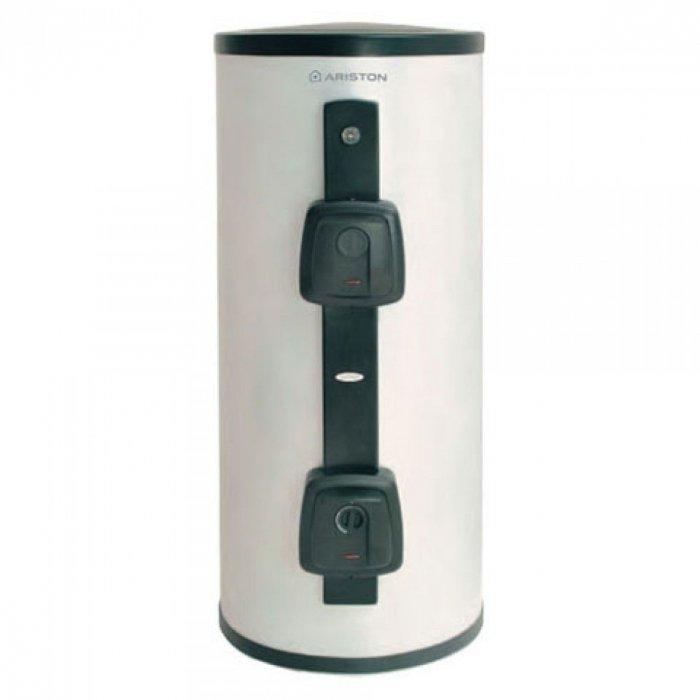 Электрический накопительный водонагреватель Ariston Platinum SI 150 T150 литров<br>ARISTON Platinum SI 150 T   это напольный водонагреватель накопительного типа, объемом150 литров, с трехфазным подключением. Емкость бойлера изготовлена из нержавеющей стали, которая отличается прочностью и износостойкостью, а также не подвержена коррозии. В представленной модели реализована система безопасности, которая отключается прибор при перегреве, защищает от скачков напряжения в электросети, гарантируя долговечность использования оборудования.<br> <br>Основные характеристики представленной модели:<br><br>качественная нержавеющая сталь с дополнительной защитой от вредных химических воздействий;<br>функция антибактериальной очистки;<br>удобная цилиндрическая форма бака;<br>новейшая технология сварки MICRO PLAZMA TIG;<br>тестирование бака при 16 АТМ;<br>увеличенный магниевый анод;<br>NANOMIX   больше горячей воды за меньшее время;<br>теплоизоляция из пенополиуретана;<br>увеличенный фланец на пяти болтах;<br>надежная модель для дома и малого бизнеса;<br>установочные ножки, электрический шнур и предохранительный клапан на 6 бар от избыточного давления в комплекте;<br>универсальное подключение к электросети (однофазное или трехфазное в зависимости от модели);<br>отключение при перегреве;<br>удобный регулятор и индикатор температуры нагрева;<br>напольный монтаж;<br>гарантия качества от производителя.<br><br> <br>Ariston Platinum   это серия электрических накопительных напольных водонагревателей большого объема. Внешний корпус приборов данной линейки сделан из надежной и качественной нержавеющей стали, которая абсолютно не подвержена коррозии. Одна из особенностей оборудования этого семейства   это современный стильный внешний облик приборов, их изящный корпус, который удачно и весьма органично впишется в пространство любого помещения.<br><br><br>Страна: Италия<br>Производитель: Россия<br>Способ нагрева: электрический<br>Нагревательный элемент: Трубчатый<br>Объем, л: 150<br>Темп. нагр