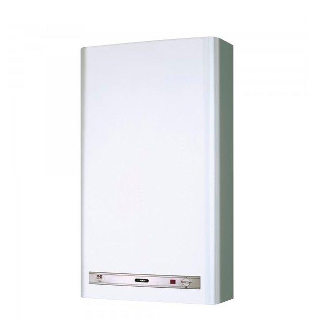 Электрический накопительный водонагреватель Austria Email EKF 120 U120 литров<br>Austria Email EKF 120 U   это стодвадцатилитровый  электрический водонагреватель накопительного типа от известнейшей австрийской торговой марки. Как и все европейское оборудование, представленный прибор отличается высочайшим качеством исполнения и невероятным удобством эксплуатации: компания-производитель особе внимание уделяет комфорту пользователей.<br>Особенности и преимущества накопительных электрических водонагревателей серии Flat tank EKF от компании Austria Email:<br><br>Настенный водонагреватель компактного дизайна. Глубина водонагревателя всего 320 мм;<br>Экологически чистая плотная теплоизоляция из пенополиуретана (без содержания хлорфторуглеродов);<br>Стальная емкость изнутри покрыта эмалью по технологии Vacumail;<br>Магниевый анод для защиты от электрохимической коррозии;<br>Максимальное рабочее давление: 6 бар;<br>Белый стальной корпус;<br>Возможны различные варианты коммутации ТЭНов для выбора оптимального времени нагрева и расхода электроэнергии;<br>Панель управления и термометр на лицевой стороне;<br>Регулировка температуры от 10 до 85 С;<br>Индикация нагрева;<br>Капиллярный термостат для защиты от перегрева;<br>Защита от замерзания;<br>Защита от ошпаривания;<br>Подключение: нижнее R    ;<br>Опционально: комплект креплений для тонких стен.<br>Надежность и долговечность.<br><br>Выбирая водонагревательное оборудование, лучше остановиться на качественных функциональных приборах, выполненных с надежной системой безопасности. Это гарантирует удобством использования таких агрегатов, а также их долговечность. Семейство накопительных водонагревателей Flat tank EKF от торговой марки Austria Email именно такое оборудование. С бойлерами этой серии вы будете обеспечены горячей водой в любое время суток в любом количестве.<br><br>Страна: Австрия<br>Производитель: Австрия<br>Способ нагрева: Электрический<br>Нагревательный элемент: Трубчатый<br>Объем, л: 120<br>Темп. нагрева, С: 85<br>