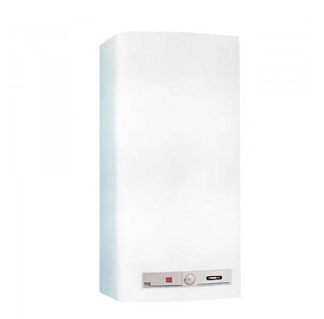 Электрический накопительный водонагреватель Austria Email EKH-S-150 U150 литров<br>Austria Email EKH-S-150 U   это вместительный настенный водонагреватель, который работает от обычной бытовой розетки. Выполнен прибор в стальном корпусе, а внутренний бак покрыт защитной эмалью. Также имеется сменный магниевый анод, препятствующий образованию коррозии на стенках накопительной емкости. Теплоизоляция бака выполнена из экологически чистого материала и прекрасно минимизирует теплопотери.<br>Особенности и преимущества накопительных электрических водонагревателей серии EKH-S от компании Austria Email:<br><br>Настенный водонагреватель компактного дизайна. Глубина водонагревателя всего 320 мм;<br>Экологически чистая плотная теплоизоляция из пенополиуретана (без содержания хлорфторуглеродов);<br>Стальная емкость изнутри покрыта эмалью по технологии Vacumail;<br>Магниевый анод для защиты от электрохимической коррозии;<br>Максимальное рабочее давление: 6 бар;<br>Белый стальной корпус;<br>Возможны различные варианты коммутации ТЭНов для выбора оптимального времени нагрева и расхода электроэнергии;<br>Панель управления и термометр на лицевой стороне;<br>Регулировка температуры от 10 до 85 С;<br>Индикация нагрева;<br>Капиллярный термостат для защиты от перегрева;<br>Защита от замерзания;<br>Защита от ошпаривания;<br>Подключение: нижнее R    ;<br>Опционально: комплект креплений для тонких стен.<br>Надежность и долговечность.<br><br>Накопительные водонагреватели семейства EKH-S от австрийского бренда Austria Email смогут удовлетворить нужды в горячей воде, пожалуй, любого человека. Серия представлена агрегатами различного объема, от пятидесяти до двухсот литров. Выполнены водогрейные приборы в стильном плоском дизайне, который сможет органично вписаться в любой современный интерьер ванной комнаты или кухни. Вот уже 75 лет компания Austria Email занимается производством и реализацией водонагревательного оборудования, накопив за это время бесценнейший опыт. Их бойлеры   это неизменно в