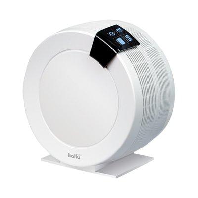 Мойка воздуха Ballu AW-325 whiteБытовые мойки<br>Ballu AW-325 white &amp;ndash; это практичная и долговечная мойка воздуха, которая станет самым стильным предметом оформления в любом помещении. Круглая форма корпуса великолепно дополнена сенсорной панелью управления с LED дисплеем, который имеет голубую подсветку. Данная модель оборудована гигрометром, который поможет осуществлять контроль относительной влажности в помещении. Максимальная обслуживаемая площадь не должна превышать 50 квадратных метров.&amp;nbsp;<br><br>Основные достоинства рассматриваемой модели бытовой мойки &amp;nbsp;воздуха для помещений от Ballu:<br><br>Стильный, современный внешний вид.<br>Встроенный высокоточный гигрометр.<br>LED дисплей с сенсорным управлением.<br>Интуитивно понятное сенсорное управление.<br>21 увлажняющий диск.&amp;nbsp;&amp;nbsp;&amp;nbsp;&amp;nbsp;&amp;nbsp;&amp;nbsp;&amp;nbsp;&amp;nbsp;&amp;nbsp;&amp;nbsp;&amp;nbsp;&amp;nbsp;&amp;nbsp;&amp;nbsp;&amp;nbsp;&amp;nbsp;&amp;nbsp;&amp;nbsp;&amp;nbsp;&amp;nbsp;&amp;nbsp;&amp;nbsp;&amp;nbsp;&amp;nbsp;&amp;nbsp;&amp;nbsp;&amp;nbsp;&amp;nbsp;&amp;nbsp;<br>Режимы функционирования: автоматический, ночной, &amp;nbsp;режим очистки дисков, ручной режим работы.&amp;nbsp;&amp;nbsp;&amp;nbsp;&amp;nbsp;&amp;nbsp;&amp;nbsp;&amp;nbsp;&amp;nbsp;&amp;nbsp;&amp;nbsp;&amp;nbsp;&amp;nbsp;&amp;nbsp;&amp;nbsp;&amp;nbsp;&amp;nbsp;&amp;nbsp;&amp;nbsp;&amp;nbsp;&amp;nbsp;&amp;nbsp;&amp;nbsp;&amp;nbsp;&amp;nbsp;&amp;nbsp;&amp;nbsp;&amp;nbsp;&amp;nbsp;&amp;nbsp;&amp;nbsp;&amp;nbsp;&amp;nbsp;&amp;nbsp;&amp;nbsp;&amp;nbsp;&amp;nbsp;&amp;nbsp;&amp;nbsp;<br>Встроенная капсула для ароматических масел.<br>Дезинфицирующий серебряный стержень в комплекте.<br>Индикация низкого уровня воды.<br>Полностью отсутствует перерасход электроэнергии.<br><br>Известный производитель климатической техники, компания Ballu предлагает вашему вниманию серию бытовых моек воздуха iQ Ballu, которые помогут сохранить в помещениях максимально комфортный микроклимат для человека, животн