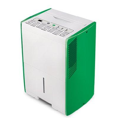 Осушитель воздуха Ballu BDH-15L10 литров<br>Ballu (Баллу) BDH-15L представляет собой компактный настольный осушитель воздуха, который деликатно выполнит дегидрацию, обеспечив оптимальный уровень влажности в помещении. Среди прочих преимуществ модели стоит выделит очень удобное электронное управление с интуитивно понятным интерфейсом и наличие информативного LED-дисплея, а также индикацию уровня температуры и влажности, заполненности бака для конденсата.<br>Особенности и преимущества осушителя воздуха от торговой марки Ballu:<br><br>Высокая производительность по удалению влаги.<br>Компактное и элегантное исполнение.<br>Сенсорное управление работой прибора.<br>LCD-дисплей на корпусе устройства.<br>Индикатор заданного и существующего уровня влажности, индикатор температуры.<br>Индикатор заполненности бака конденсатом.<br>Таймер на отключение.<br>Экономичное энергопотребление.<br>Низкий уровень шума.<br>Встроенный гигростат<br>Работа от +10&amp;deg;С.<br>Функция разморозки DEFROST.<br>Встроенный гигростат.<br>Низкий уровень шума.<br>Индикатор влажности и температуры.<br>100% гарантия качества.<br><br>Осушители воздуха от компании Ballu &amp;ndash; это высокое качество материалов изготовления, безопасность эксплуатации, стильный внешний вид и доступная стоимость. Все модели семейства имеют компактные размеры, благодаря чему не займут много пространства в помещении. Серия представлена большим ассортиментом моделей, где каждый пользователь сможет подобрать прибор под определенный объем помещения. Осушители воздуха &amp;nbsp;от Ballu отличаются низким уровнем шума, а значит, могут быть установлены даже в детских и спальных комнатах, где особенно необходимо поддерживать оптимальным режим относительной влажности воздуха. Стоит также отметить, что потребление электроэнергии сведено к минимуму, что делает оборудование экономичным и практичным.&amp;nbsp;<br><br>Страна: Китай<br>Производитель: Китай<br>Площадь, м?: 18<br>Осушение, л/с: 15<br>Емкость бака, л: 2,0<br>Отвод дренажа: