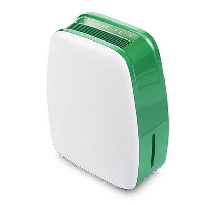 Осушитель для квартиры Ballu BDH-20L20 литров<br>Осушитель воздуха для квартиры Ballu (Баллу) BDH-20L легко справится с задачей дегидрации, сообщит вам о текущей температуре в обслуживаемом помещении, а также об уровне конденсата в специальном баке. Модель имеет компактные размеры, может использоваться, как для дома, так и, например, для аптеки.<br><br>Страна: Китай<br>Производитель: Китай<br>Площадь, м?: 24<br>Осушение, л/с: 20<br>Емкость бака, л: 2,3<br>Отвод дренажа: Сбор в бак<br>Уровень шума,  Дба: None<br>Мощность, Вт: 265<br>Гигростат: Да<br>Гигрометр: Да<br>Габариты ВхШхГ, см: 49,4х35,7х21<br>Вес, кг: 10<br>Гарантия: 1 год<br>Ширина мм: 357<br>Высота мм: 494<br>Глубина мм: 210