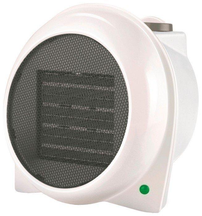 Керамический тепловентилятор Ballu BFH/C-25Тепловентиляторы<br>Тепловентилятор Ballu (Баллу) BFH/C-25 оснащен керамическим греющим элементом, который выходит на рабочую температуру очень быстро. Вентилятор, размещенный в конструкции агрегата, отличается невысокими шумовыми характеристиками. Управляется приборы простыми механическими ручками регулировки мощности и температуры нагрева, которые расположены на верхней панели прибора.<br><br><br><br><br>Особенности и преимущества тепловентилятора Ballu:<br><br>Инновационный дизайн.<br>Эргономичная конструкция, компактные размеры.<br>В качестве нагревательного элемента используются керамические пластины, которые не сжигают кислород и не сушат воздух, но обеспечивают мощный горячий поток воздуха.<br>Быстро доводит обогрев до заданной температуры и идеально подходит для дополнительного обогрева помещений.<br>Многоуровневая система защиты &amp;laquo;Maximum Safety&amp;raquo; - защита от перегрева и опрокидывания.<br>Технология &amp;laquo;Air protection system&amp;raquo; - сохраняет комфортное содержание кислорода в воздухе.<br>Термостат &amp;laquo;Opti-heat&amp;raquo; - с функцией автоматического поддержания температуры.<br>Блок управления, который включает в себя ручку переключения режимов работы и ручку терморегулятора.<br>Светодиодный индикатор режимов.<br>Невероятно комфортная, абсолютно безопасная эксплуатация.<br>Повышенный ресурс работы.<br><br><br><br>&amp;nbsp;<br><br><br>Режимы работы:<br><br>Вентиляция без обогрева<br>Обогрев I (мощность 850Вт)<br>Обогрев II (мощность 1500Вт)<br><br>&amp;nbsp;<br><br><br><br><br><br>Компания Ballu разработала семейство тепловентиляторов бытового назначения. Это компактные, но производительные приборы, которые смогут качественного прогревать квартиры и дома, офисы и магазины, гостиницы и торговые павильоны. Модельный ряд достаточно разнообразен: он включается и тепловентиляторы с настенной установкой, и напольные устройства; разные цветовые гаммы и формы; различные мощностные режим
