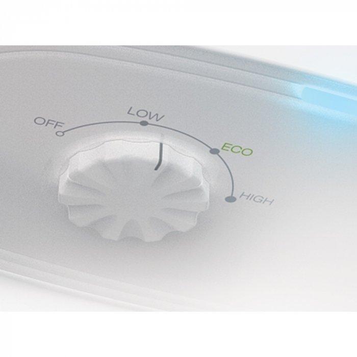 Электрический накопительный водонагреватель Ballu BWH/S 80 RODON80 литров<br>Рассчитанный на 80 литров и несколько напорных водоразборных точек, накопительный водонагреватель Ballu (Баллу) BWH/S 80 RODON   это разработка современной производственной компании, которая предлагает потребителям широкий спектр климатического оборудования. Данная модель отличается надежным исполнением из качественных материалов и имеет механическое управление.<br>Особенности и преимущества накопительных водонагревателей Ballu серии RODON:<br><br>Внутренний бак из нержавеющей стали.<br>Универсальный вариант монтажа.<br>Регулировка диапазона нагрева воды от 30  С до 75  С.<br>Мощный медный ТЭН с повышенным ресурсом работы.<br>Экономичный режим работы.<br>Плоская форма корпуса.<br>Магниевый анод эффективно защищает внутренний бак от образования очагов коррозии.<br>Приборы соответствуют международному классу защиты от проникновения пыли и влаги.<br><br>Водонагреватели Ballu серии RODON   это работающее от электричества водогрейное оборудование накопительного типа, которое имеет надежное исполнение из качественных, проверенных временем материалов и может работать на протяжении длительного срока.  Модели из серии обязательно защищены от коррозии магниевым анодом, что позволяет избежать разрушения бака и протечки. <br><br>Страна: Китай<br>Производитель: Китай<br>Способ нагрева: Электрический<br>Нагревательный элемент: Медный<br>Объем, л: 80<br>Темп. нагрева, С: 75<br>Мощность, кВт: 2.0<br>Напряжение сети, В: 220 В<br>Плоский бак: Да<br>Узкий бак Slim: Нет<br>Магниевый анод: Да<br>Колво ТЭНов: 1<br>Дисплей: Нет<br>Сухой ТЭН: Нет<br>Защита от перегрева: Да<br>Покрытие бака: Нерж. сталь<br>Тип установки: Вертикальная<br>Подводка: Нижняя<br>Управление: Механическое<br>Размеры ШхВхГ, см: 55.5x89x35<br>Вес, кг: 20<br>Гарантия: 8 лет<br>Ширина мм: 555<br>Высота мм: 890<br>Глубина мм: 350