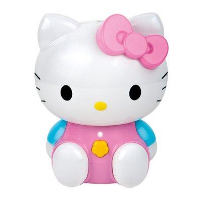 Увлажнитель воздуха Ballu UHB-260 AromaАрома-увлажнители<br>Ballu UHB-260 Aroma &amp;ndash; это увлажнитель воздуха для помещений, который выполнен в виде любимого многими детками мультипликационного героя &amp;ndash; котенка &amp;laquo;Hello Kitty&amp;raquo;. Данная моедль отличается высокой эффективностью по увлажнению, она экономно расходует воду, скромно потребляет электричество, но достаточно качественно увлажняет воздух в помещении, площадь которого должна быть не больше, чем пятнадцать квадратных метров.<br><br>&amp;nbsp;Основные достоинства рассматриваемой модели бытового увлажнителя воздуха для помещений от Ballu:<br><br>Способ увлажнения &amp;ndash; ультразвуковой.<br>Ароматизация воздуха.<br>Высокая производительность по увлажнению.<br>Удобная эксплуатация.<br>Фильтр-картридж поставляется в комплекте.<br>Качественные составляющие конструкции.<br>Механческая система&amp;nbsp; управления.<br>Индикация работы.<br>Экономный расход воды.<br>Максимально низкие шумовые характеристики.<br>Разметка уровня воды в баке.<br>Встроенный малошумный вентилятор.<br>Автоматическое отключение при окончании воды в емкости устройства.<br>Качественный продуманный водный резервуар с удобной ручкой для переноски.<br>Экономный расход электроэнергии.<br>Безукоризненная работа прибора.<br>Стильный внешний вид, выполненный в стиле &amp;laquo;Hello Kitty&amp;raquo;.<br><br>Всем известно, что влажность в помещении необходимо контролировать и поддерживать на должном уровне, особенно в сезон отопления. Но еще более важно, содержать идеальным микроклимат в помещениях, где находятся дети .Компания Ballu разработала линейку увлажнителей воздуха Ballu kids, &amp;nbsp;которые придутся по вкусу и малышам и их родителям. Все модели отличаются высокой производительностью и эффективностью, а также совершенной безопасностью. С такими устройствами вам не придется беспокоиться о здоровой атмосфере для вашего малыша!<br>&amp;nbsp;<br>&amp;nbsp;<br><br>Страна: Китай<br>Производитель: Индия<br>Мощност
