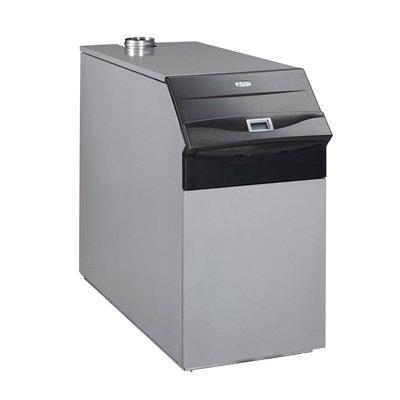 Котел Baxi Power HT 1.45040 кВт<br>Baxi Power HT 1.450 представляет собой конденсационный котел напольного типа, который сочетает в себе высокую эффективность, производительность, долговечность, безопасность и конкурентоспособную цену. Модель выполнена с открытой камерой сгорания и имеет непрерывную модуляцию пламени. Электронный розжиг делает эксплуатацию максимально удобной. Оборудование может нормально функционировать при пониженном входном давлении.<br><br>Основные преимущества современных котлов отопления линейки Power HT от торговой марки Baxi:<br><br>Высокая производительность<br>Эргономичный дизайн и удобные установочные размеры.<br>Прибор оборудован камерой сгорания открытого типа.<br>Плавный электронный розжиг с непрерывной модуляцией пламени.<br>Возможность работы при пониженном давлении в сети газопровода.<br>Встроенный манометр.<br>Широкий диапазон регулировки температуры.<br>Автоматическое поддержание заданной пользователем температуры.<br>Встроенная погодозависимая автоматика.<br>Широкий, удобочитаемый ЖК дисплей.<br>Котел оборудован защитным термостатом первичного теплообменника.<br>Системы защиты от блокировки насоса и замерзания.<br>Встроенный датчик тяги   термостат, для безопасного удаления продуктов сгорания.<br>Подключение к системе  Теплый пол .<br><br>Известная итальянская торговая марка Baxi представляет линейку напольных газовых котлов   Power HT, которая отличается удобством эксплуатации и невероятно высокой эффективностью в работе. Приборы семейства оборудованы открытой камерой сгорания, изготовленной из качественной листовой нержавеющей стали, ровно как теплообменник и горелка устройства. Стоит отметить, что для отопления зданий большого объема предусмотрена возможность объединения нескольких котлов в каскадную систему. Кроме того, такие приборы можно подключать к современной системе  теплый пол . <br><br>Страна: Италия<br>Производство: Италия<br>Тип котла: Энергозависимые<br>Режим работы: Отопление<br>Камера сгорания: Открытая<br>Горелк