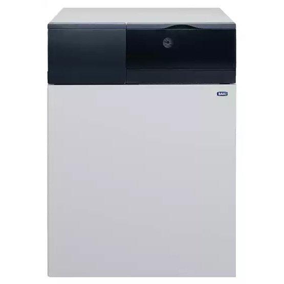 Бойлер косвенного нагрева Baxi UB 120 INOX120 литров<br>Бойлер накопительного типа с косвенным вариантом нагрева модели Baxi (Бакси) UB 120 INOX    устройство для функционирования с одноконтурными газовыми котлами от одноименного бренда. Модель оснащена вместительной емкостью, объемом в сто двадцать литров, которая изготовлена из нержавеющей стали высокого качества. Рассматриваемое изделие отличается простой в управлении и обслуживании. На лицевой панели прибора расположен высокоточный термометр.<br>Особенности рассматривай модели бойлера косвенного нагрева от Baxi:<br><br>Материал бака   нержавеющая сталь<br>Фланец для инспекционного контроля<br>Предохранительный клапан<br>Магниевый анод для дополнительной защиты от коррозии<br>Термометр<br>Для одноконтурных настенных котлов<br><br>Бойлеры косвенного нагрева от компании Baxi   это  непревзойденное качество материалов изготовления, простота и высокий комфорт в использовании продуктов. Модельный ряд представлен приборами с настенной или напольный установкой. Работа осуществляется совместно с  системой отопления, в которой установлен отопительный агрегат от одноименного бренда. <br><br>Страна: Италия<br>Объем, л: 120<br>Мощность ТЭНа, кВт: None<br>Мощность теплообменника, кВт: None<br>Установка: Напольная<br>Покрытие бака: Нерж. сталь<br>Емкость теплообменника: 5.5<br>Подключение горячей воды, дюйм: 1/2<br>Max темп. нагрева, С: 75<br>Габариты ВхШхГ,мм: 850x600x600<br>Вес, кг: 62<br>Гарантия: 2 года<br>Ширина мм: 600<br>Высота мм: 850<br>Глубина мм: 600
