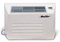 Осушитель воздуха DanVex DEH-2500wp&gt; 100 литров<br>Высокоэффективная модель осушителя воздуха Danvex DEH-2500WP быстро создаст комфортный микроклимат в помещении. Устройство эффективно и качественно способно поддерживать необходимый комфортный уровень влажности в аквапарках, ванных комнатах и других помещениях. Специально продуманная конструкция дает возможность удалять конденсат в бассейн, или же через имеющуюся дренажную систему.<br>Технические возможности и особенности осушительного оборудования Danvex DEH-2500WP:<br><br>Встроен гигростат<br>Надежная электронная панель управления<br>Предусмотрена система постоянного отвода конденсата,<br>&amp;nbsp;Образовавшуюся воду можно удалить через дренаж или напрямую в бассейн<br>Уровень влажности регулируется&amp;nbsp; от 40 до 99%<br>&amp;nbsp;Имеется пульт ДУ<br>Установку можно осуществлять на стене или на полу<br>&amp;nbsp;Низкий показатель уровня шума<br>Современный дизайн прибора<br>Долгий срок эксплуатации<br>Быстрая установка и &amp;nbsp;доступное обслуживание<br>Надежность и качество гарантируется<br>Высокий уровень&amp;nbsp; производительности<br>Низкое потребление энергии<br>Визуально разборчивая панель управления<br>Высококачественный и надежный пластиковый корпус<br>Имеется термометр<br>Автоматическое поддержание параметров<br><br>&amp;nbsp;<br>Для изготовления прибора применяются новейшие технологии, который способствуют эффективному осушению воздуха. Данная модель качественно и быстро создаст оптимальный микроклимат в помещении. В основном аппарат используется в комнатах с высоким уровнем влажности воздуха. Для программирования системы имеется многофункциональный пульт дистанционного управления. В обслуживающей комнате осушитель можно установить на стене или на полу, для быстрого монтажа предусмотрен специальный установочный комплект. Имеется высокотехнологичная электронная панель регулирования функциональными возможностями всей системы. Удобно спроектированная система удаления конденсата, которая предусма