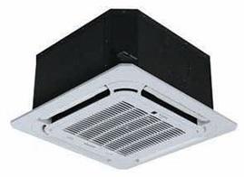 Кассетный кондиционер Dantex RK-18UHM3N/RK-18HM3NE-W5.5 кВт - 18 BTU<br>Dantex (Дантекс) RK-18UHM3N/RK-18HM3NE-W &amp;ndash; это компактная и современная сплит-система кассетного типа, устанавливаемая в различных помещениях, в которых необходимо с особой эффективностью изменять и поддерживать разные климатические условия. Такое оборудование имеет очень надежное и удобное управление, а при работе отличается сниженным комфортным шумовым уровнем.<br>Особенности и преимущества кондиционеров Dantex представленной серии:<br><br>Авторестарт<br>Возможность притока свежего воздуха<br>Тихая работа<br>Сверхтонкий корпус<br>Трехмерный вентилятор<br>Дисплей на крышке<br>Турбо режим<br>Включение при низкой температуре<br><br>Компания Dantex представляет новейшие кассетные кондиционеры серии RK-UHM3N/RK-HM3NE-W, произведенные с использование передовых разработок ведущих инженеров и изготовленные исключительно из высокопрочных материалов. Такое климатическое оборудование будет с особой эффективностью поддерживать комфортные условия в больших помещениях разной формы.<br><br>Страна: Великобритания<br>Площадь, м?: 50<br>Охлаждение, кВт: 5.363<br>Обогрев, кВт: 5.568<br>Компрессор: Не инвертор<br>Расход воздуха, мsup3;/ч: 810<br>Осушение, л/час: 1.5<br>Длина трассы, м: 25<br>Режимы работы: Холод / тепло<br>Режим приточной вентиляции: Нет<br>Сенсор движения: Нет<br>Фильтры тонкой очистки воздуха: Нет<br>Уровень шума внеш/внутр.б., Дба: 62/36<br>Габариты внут. блока, ВШГ: 260x570x570<br>Габариты внеш. блока ВШГ: 550x770x300<br>Вес внутр. блока, Кг: 20<br>Вес внеш. блока, Кг: 36.5<br>Гарантия: 3 года