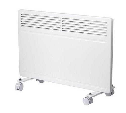 Конвектор электрический Dantex SD4-055 м? - 0.5 кВт<br>Dantex SD4-05 &amp;ndash; это экономичный и удобный в использовании электрический конвектор, предназначенный для обогрева помещений различного назначения. Данный конвектор имеет LED дисплей, на котором можно устанавливать нужную вам температуру, которая должна быть в помещении. Функция Avto Restart позволяет сохранить стабильную и надежную работу конвектора после внезапного отключения электричества.<br>Основные преимущества электрических конвекторов серии SD4:<br><br>Не сжигает кислород.<br>Экономичность в расходе электроэнергии.<br>Интеллектуальный термостат.<br>LED дисплей.<br>Установка температуры с шагом 1оС.<br>Точное поддержание температуры вплоть до 0, 1оС.<br>Электронный термостат.<br>Нагревательный элемент Х-Silence.<br>Бесшумный обогрев.<br>Защита от перегрева и возгорания.<br>Функция Avto Restart.<br>Универсальная установка.<br>Защита корпус класса IP24 (защита от попадания пыли и брызг воды).<br>Таймер.<br>Ножки в комплекте.<br>Внешний кронштейн в комплекте.<br><br>&amp;nbsp;<br>Компактные и удобные конвекторы серии SD4 от компании Dantex можно монтировать даже в небольших помещениях. Благодаря своим небольшим размерам и малому весу приборы можно устанавливать на специальных ножках, что значительно облегчает задачу транспортировки из одной комнаты в другую. Для стационарной установки предусмотрены специальные кронштейны, которые позволяют крепить конвекторы на стену. Модели данной серии создают естественную циркуляцию воздуха в помещении, что позволяет нагревать находящийся внизу комнаты воздух. После соприкосновения с нагревательным элементом воздух поднимается вверх под углом 45&amp;deg;, а поскольку воздух остывает и опускается вниз, то он опять попадает в конвектор. Благодаря точному подержанию температуры и бесшумной работе создаются прекрасные комфортные условия в обслуживаемом помещении.<br><br>Страна: Великобритания<br>Mощность, Вт: 500<br>Площадь, м?: 5<br>Класс защиты: IP24<br>Настенный мон