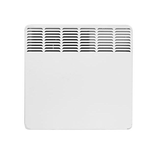 Конвектор электрический Dantex SE45N-1010 м? - 1.0 кВт<br>Экономичность, безопасность, удобство и высокое качество   это еще не все преимущества электрического конвектора SE45N-10 от известного бренда Dantex. Данный конвектор еще и универсален. Его компактная форма позволяет его использовать как обычный компактный передвижной воздухонагреватель, так и стационарный отопительный прибор, который вешается на стену и прекрасно вписывается в интерьер.<br>Основные преимущества электрических конвекторов серии ARCTIC SE45N:<br><br>Не сжигает кислород.<br>Экономичность в расходе электроэнергии.<br>Интеллектуальный термостат.<br>Установка температуры с шагом 1оС.<br>Точное поддержание температуры вплоть до 0, 1оС.<br>Электронный термостат.<br>Нагревательный элемент Duble-Silence.<br>Бесшумный обогрев.<br>Защита от перегрева и возгорания.<br>ЭКО-режим.<br>Режим антизамерзания.<br>Функция Avto Restart.<br>Универсальная установка.<br>Защита корпус класса IP24 (защита от попадания пыли и брызг воды).<br>Таймер.<br>Внешний кронштейн в комплекте.<br><br>Серия электрических конвекторов ARCTIC SE45N от компании-производителя Dantex разработана для эффективного обогрева различных помещений: квартиры, офисов, магазинов и т.д. Их принцип работы очень прост и заключается в следующем: холодные воздух, соприкасаясь с нагревательным элементом, нагревается до определенной температуры, а замет устремляется вверх под углом в 45о. Сразу же после остывания воздух снова опускается вниз, где опять нагревается. Таким образом, конвекторы создают естественную циркуляцию без сквозняков и резких температурных перепадов. Стоит также отметить, что приборы серии SE45 предназначены для настенного крепления. Однако при комплектации ножками (опция, приобретается отдельно), конвекторы могут располагаться напольно и легко передвигаться из одного помещения в другое.<br><br>Страна: Великобритания<br>Производитель: Украина<br>Mощность, Вт: 1000<br>Площадь, м?: 10<br>Класс защиты: IP24<br>Настенный монтаж: Да<br>Те