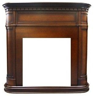 Камин Dimplex Cabinet (для Albany)Порталы из дерева<br>Приобретя деревянный портал Dimplex Cabinet (для очага Albany), вы привнесете в свой дом атмосферу очарованности, придадите всей обстановке сдержанной роскоши и некоторого шика. Необычная форма, благородное дерево, художественная резьба &amp;ndash; все это дизайн представленного каминного оформления. Обратите внимание: данный портал не нуждается в профессиональном дорогостоящем монтаже.<br><br>Возможные цветовые варианты: махагон коричневый антик.<br>Преимущественные особенности каминного портала для электрокамина от торговой марки Dimplex:<br><br>Интересный дизайн в стиле ирландской каминной классики.<br>Работа только в декоративном режиме.<br>Великолепное сочетание цветов.<br>Фронтальный вариант исполнения.<br>Широкая каминная полка.<br>Устойчивость конструкции.<br>Материалы изготовления: МДФ, натуральный шпон.<br>Портал устойчив к разрушающему воздействию солнечных лучей.<br>Простая установка, не требующая профессиональных навыков.<br>Комплектуется с технологичным электрическим очагом Albany&amp;nbsp;(цена на данный портал указана без стоимости электроочага).<br>Долгий срок эксплуатации.<br><br>Сумасшедший ритм жизни слишком часто не позволяет нам насладиться обществом родных и друзей. Но если в вашем доме появился камин от компании Dimplex, вы обязательно с удовольствием будете проводить целые вечера в компании близких и отдыхать по-настоящему. Этот камин напомнит вам о старинных ирландских легендах, придуманных, когда далекие северные вечера сразу становились теплее от оранжевых углей и веселой компании, собравшейся возле камина, а значит, и ваш дом с ним наполнился уютом и теплом. Серия деревянных порталов для электрокаминов Dimplex подчеркнет классический стиль, наполнит дом атмосферой спокойствия, а совместно с выбранным очагом и обогреет его, как если бы это был дровяной камин.<br><br>Страна: Ирландия<br>Материал портала: МДФ/нат. шпон<br>Цвет: Махагон<br>Тип портала: Фронтальный<br>ГабаритыВШГ,мм: 1121