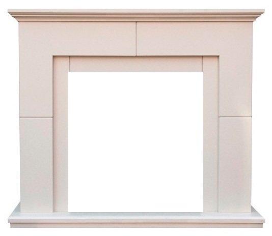 Камин Dimplex Suite Engine 56-400Порталы из дерева<br>Если вы хотите установить простой классический камин в своем доме, то для вас идеально подойдет портал Suite с очагом Engine 56-400 от&amp;nbsp; Dimplex. Идеальные геометрические формы, лаконичность отделки, алебастровый цвет &amp;ndash; никогда не стареющая классика, идеально сочетающаяся с любым интерьером. Фасад портала выполнен из МДФ высокого качества, который легко чистится и долго сохраняет свой внешний вид.<br>Особенности и преимущества порталов для электрических каминов от компании Dimplex:<br><br>Различные варианты установки: как фронтальная, так и угловая.<br>Различные размеры изделий.<br>Многообразие стилей, цветовых решений и видов отделки.<br>Простой и быстрый монтаж. Не требующий профессиональных инструментов и навыков.<br>Первоклассное аккуратное исполнение из высококачественных материалов.<br>Долгий срок службы и сохранение безупречного внешнего облика.<br>Устойчивость перед истиранием и механическими повреждениями.<br>Легкость ухода.<br>Комплектация с электрическими очагами этого же производителя.<br><br>Если вы хотите выгодно подчеркнуть свой электрический камин, создав настоящее произведение искусства, то обратите внимание на семейство порталов от торговой марки Dimplex. Компания разработала широчайший ассортимент таких декоративных панелей. Модельный ряд включает в себя порталы и классического вида, и кантри и даже в стиле рококо, а варианты цветового оформления просто поражают воображение. Электрический камин, оформленный подобной декоративной панелью, сможет занять достойное место в интерьере гостиной, кабинета, конференц-зала, даже офиса или ресторана. Кроме того, такой предмет интерьера еще и функционален, ведь на каминной полке так удобно размещать милые сердцу памятные аксессуары или просто элементы декора.<br><br>Страна: Китай<br>Материал портала: МДФ/нат. шпон<br>Цвет: Алебастр<br>Тип портала: Универсальный<br>ГабаритыВШГ,мм: 360x1070x920<br>Вес, кг: 40<br>Гарантия: 1 год