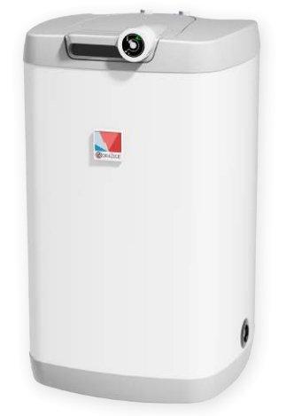 Бойлер косвенного нагрева Drazice OKH 160 NTR150 литров<br>Напольный водонагреватель граненой формы для вертикального расположения Drazice (Дражица) OKH 160 NTR отличается чрезвычайно малым уровнем теплопотерь. Объем бака 145 литров. Вода от 10  С до 60  С нагревается за 16 минут. Имеется система управления трёхходовым краном, циркуляционным насосом и предохранительным клапаном. Без воды бойлер весит 77 кг.<br>Особенности представленной модели накопительного бойлера от популярной торговой марки  Drazice:<br><br>Возможность подключения к любой системе отопления.<br>Косвенный нагрев воды.<br>Напольное вертикальное исполнение для установки под котел.<br>Не требует специальных разрешительных документов.<br>Быстро нагревает воду.<br>Корпус прибора покрыт порошковой эмалью белого цвета.<br>Имеет теплоизоляцию высокой плотности.<br>Рабочий бак покрыт эмалью.<br>Предохранительный клапан для сброса избыточного давления.<br>Обладает внешним терморегулятором, который позволяет легко задать температуру нагрева воды.<br>Точный капиллярный трехклеммный термостат управления позволяет экономить электроэнергию до 15%.<br>Теплообменник обладает толщиной стали3 мм.<br>Тихая работа.<br>Гарантия качества от производителя.<br><br>Семейство бойлеров косвенного нагрева накопительного типа от компании Drazice, представленное в нашем интернет-магазине порадует каждого покупателя широким выбором моделей и доступной стоимостью. Все модели выполнены из высокопрочных, качественных материалов, характеризуются высокой эффективностью в работе и длительным сроком эксплуатации. Стоит также отметить, что производитель гарантирует абсолютную безопасность эксплуатации, благодаря современным технологиям производства и высококлассной сборке. <br><br>Страна: Чехия<br>Объем, л: 145<br>Мощность ТЭНа, кВт: None<br>Мощность теплообменника, кВт: None<br>Установка: Напольная<br>Покрытие бака: Эмаль<br>Емкость теплообменника: 1.45<br>Подключение горячей воды, дюйм: 3/4<br>Max темп. нагрева, С: 80<br>Габариты ВхШх