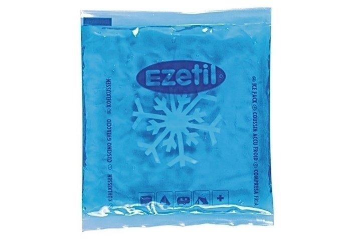 Аксессуар для автохолодильников Ezetil SoftIce 600 г.Аксессуары<br>SoftIce600 г.   это очень полезный аксессуар от компании Ezetil. Изделие представляет собой аккумулятор температуры, который может накапливать как холод, так и тепло. Спектр применения такого аксессуара весьма широк: поддержание температуры готовых блюд, охлаждающие или греющие компрессы, продление работы термоконтейнеров.<br>Торговая марка Ezetil   это известный производитель из Германии холодильного оборудования для автомобилей. Компания разработала линейку аксессуаров для своих изделий, которые сделают эксплуатацию термоконтейнеров еще более комфортной. Ассортимент включает в себя разнообразные изделия: адаптеры, аккумуляторы холода, переходники и т.д.<br><br>Страна: Германия<br>Мощность, Вт: None<br>Ток вых., А: None<br>Напряжение вых., В: None<br>Напряжение вход., В: None<br>Питание, В: Нет<br>Габариты ВxШxД, мм: 240x10x175<br>Вес, кг: 1<br>Объем, л: None<br>Гарантия: Нет<br>Материал: None