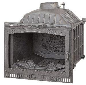 Камин Fabrilor DECO 705 VUТопки<br>Fabrilor DECO 705 VU с боковым открытием дверцы   это модель современной топки для камина или печи, предназначенных для работы на дровах или древесных брикетах. Наличие в конструкции шиберной заслонки позволяет осуществлять работу в режиме длительного горения, что в свою очередь позволяет значительно сэкономить на расходе топлива. Большой вместительный резервуар для сбора золы расположен в нижней части топки, легко выдвигается при открывании дверцы. Максимальная мощность рассматриваемой модели составляет 14 кВт. <br>Характерные особенности представленной модели каминной топки:<br><br>Оснащена встроенной заводской шиберной заслонкой.<br>Регулировка подачи воздуха для горения.<br>Большой вместительный зольник.<br>Режим длительного горения   поддерживается процесс тления в течение 4-10 часов.<br>Все элементы изготовлены из высококачественного термостойкого чугуна.<br>КПД более 75%.<br>Большая площадь теплоотдачи за счет оребрения.<br>Современные технологии в классическом исполнении.<br>Полное соответствие европейской норме EN 13229.<br>Высококачественное исполнение.<br>Рекомендуемое топливо: дрова и древесные брикеты.<br><br>Все топки для дровяных каминов с прямым жаропрочным стеклом серии 700 от французской компании Fabrilor   это высокое качество используемого в производстве чугуна и удобно продуманная конструкция, которая позволяет экономить топливо, но при этом характеризуется высокой теплоотдачей. Кроме того, все модели выполнены в стильном дизайне, в котором используются изысканные элементы, изготовленные из латуни. Широкий модельный ряд представленной серии позволит подобрать очаг, который подойдет именно к Вашей печи или камину.<br>Обратите внимание: для разжигания нельзя использовать горюче-смазочные материалы, такие как бензин, солярку и т. д. Следует избегать перепадов температуры, не тушить огонь различными жидкостями.<br> <br> <br> <br><br>Страна: Франция<br>Производитель: Франция<br>Тип: Топка<br>Материал: Чугун<br>Мощно