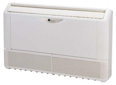 Напольно-потолочный кондиционер General Climate GC/GU-CF60HRN117 кВт - 60 BTU<br>Напольно-потолочная спит-система GC/GU-CF 18HR распределяет температуру равномерно за счет направления потоков воздуха вдоль стены или потолка помещения.  General Climate производит климатическое оборудование различных видов, типов и назначений. Это позволяет нам создавать микроклимат в любых помещениях, будь то небольшой номер в гостинице, огромный производственный цех или необъятные площади торговых центров. Несмотря на то, что наши производственные мощности не сосредоточены в одном месте, а расположены в нескольких странах Евросоюза и Юго-Восточной Азии, мы одинаково строго контролируем качество продукции на всех предприятиях. Предприятия вентиляционного направления расположены в Германии, Италии и Чехии, а предприятия холодильного и бытового направлений базируются в производственных районах Китая, в Малайзии и Тайване. Заказы между предприятиями распределяются в зависимости от их загруженности в данный момент. Выполнение заказа занимает в среднем от 1 до 4 недель, в зависимости от сложности и количества заказанного оборудования. Сегодня линейка продукции General Climate состоит более чем из 200 современных моделей климатической техники в 10 товарных категориях. Широкий ассортимент нашего оборудования дает возможность удовлетворить потребности и вкусы максимального количества потребителей. В своем оборудовании мы используем комплектующие только самых известных мировых производителей, что является дополнительной гарантией качества. За время, прошедшее с момента выхода на рынок, марка General Climate укрепилась в сознании потребителей как одна из самых надежных марок. Долговечность, совершенный дизайн, а главное   цена нашего оборудования являются одними из тех основных критериев, благодаря которым миллионы пользователей по всему миру доверяют нам свои дома, офисы и производственные объекты. Мы бесконечно благодарны им за выбор и делаем все, чтобы сохранить приобретенное нами доверие и