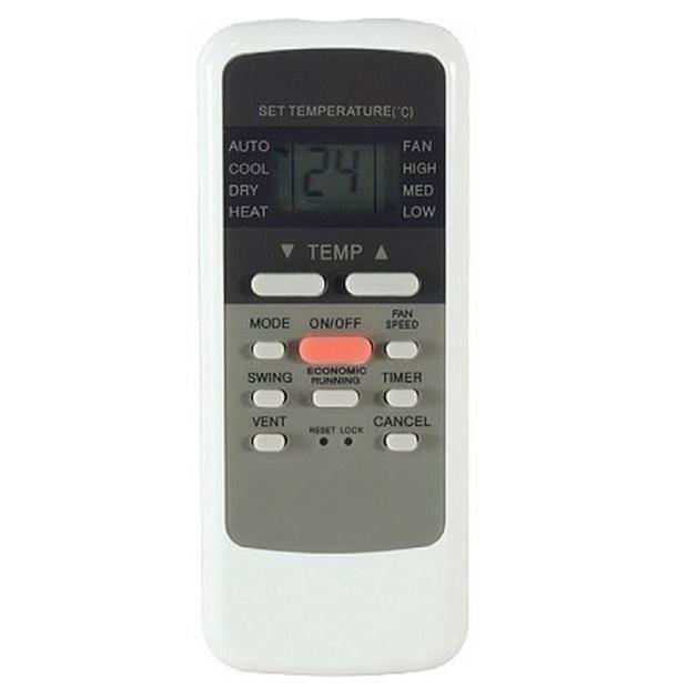 Мобильный кондиционер General Climate GCP-09ERC1N13.5 кВт<br>Модель кондиционера воздуха General Climate GCP-09ERC1N1 &amp;ndash; удачное сочетание универсальности и широкого функционала и современного, своеобразного дизайна, позволяющего сделать прибор эстетичным и эффектным дополнением к любому интерьеру. Крупный LED-дисплей на панели устройства позволяет контролировать и работу самого кондиционера, и текущее состояние воздуха в комнате.<br>Особенности прибора:<br><br>Рабочие режимы: охлаждение, осушение, обогрев, вентиляция<br>Режимы &amp;ldquo;ночной&amp;rdquo; и &amp;ldquo;автоматический&amp;rdquo; делают эксплуатацию прибора максимально комфортной<br>3 скорости вентилятора<br>Система самодиагностики неполадок<br>Функция запоминания настроек<br>Интеллектуальное управление<br>Пульт ДУ и сенсорная панель на корпусе<br>LED-дисплей<br>Таймер на 24 часа<br>Ножки-колесики для перемещения<br>Привлекательный дизайн<br><br>Строгий и привлекательный дизайн белого корпуса гарантирует полное моральное удовлетворение от установки кондиционера в любом интерьере &amp;ndash; он везде будет выглядеть гармонично и эффектно. Функция запоминания настроек позволяет восстанавливать после отключения работу кондиционера в ранее заданном рабочем режиме &amp;ndash; Вам не нужно каждый раз настраивать прибор, если Ваши пожелания одинаковы. Ножки-колесики делают перемещение прибора необременительным &amp;ndash; Вы просто перекатываете кондиционер на новое место, не отрывая его от земли. 3 скорости вращения вентилятора дают возможность регулировать мощность исходящего воздушного потока и скорость распространения кондиционированного воздуха в комнате. Наличие пульта ДУ в комплекте и панели управления на корпусе кондиционера позволяют выбирать наиболее удобный способ корректирования настроек.<br><br>Страна: Китай<br>Охлаждение,кВт: 2,6<br>Обогрев, кВт: 1,3<br>Площадь, м?: 25<br>Потребление при охл., кВт: 2,62<br>Потребление при обогреве, кВт: 2,62<br>Расход воздуха, мsup3;/ч: 400<br>Уровень 