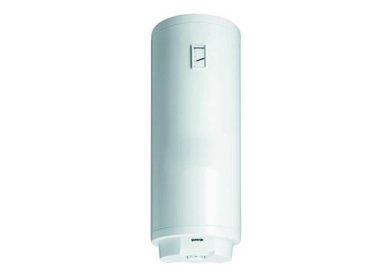 Электрический накопительный водонагреватель Gorenje TGR65SNGB650 литров<br>Для электрического водонагревателя накопительного типа Gorenje (Горение) TGR65SNGB6 доступен вертикальный тип установки, который является наиболее распространённым и удобным в использовании, потому что температура на выходе всегда более постоянна, чем при другом расположении бака. Стильное дизайнерское решение прибора делает его приятным для глаз, а конструкция с высокой степенью защиты   безопасным для использования.<br>Особенности и преимущества накопительных электрических водонагревателей Gorenje представленной серии:<br><br>Обслуживание одной или нескольких рабочих точек.<br>Быстрый подогрев воды.<br>Удобный узкий диаметр.<br>Стальной эмалированный бак.<br>Медный нагревательный элемент.<br>Вертикальный монтаж.<br>Индикатор работы.<br>Термометр.<br>Магниевый анод для защиты от коррозии.<br>Экономичный режим работы.<br>Защита от замерзания.<br>Максимальная температура - до 75оС.<br>Максимальное давление - 6 бар.<br>Класс пылевлагозащиты корпуса IP24.<br>Интуитивно понятное управление.<br>Долгий срок эксплуатации.<br>Гарантия качества и надежности.<br><br>Gorenje   известная торговая марка, родом из Словении. Компания долгие годы занимается разработкой техники для дома, которая пользуется очень большой популярностью на мировом рынке. Оборудование под этим брендом оптимально сочетает в себе высокое качество и надежность с демократичной ценой, что и обуславливает такую любовь покупателей. Семейство накопительных водонагревателей электрического типа представлено несколькими моделями различного объема. Серия включает агрегаты с открытым и закрытым ТЭНом. Такое разнообразие даст возможность подобрать максимально подходящий под индивидуальные нужды прибор. В интернет-магазине mircli.ru накопительные водонагреватели Gorenje вы найдете в широком ассортименте по конкурентоспособной цене.<br><br>Страна: Словения<br>Производитель: Сербия<br>Способ нагрева: Электрический<br>Нагревательный элемент: Трубч