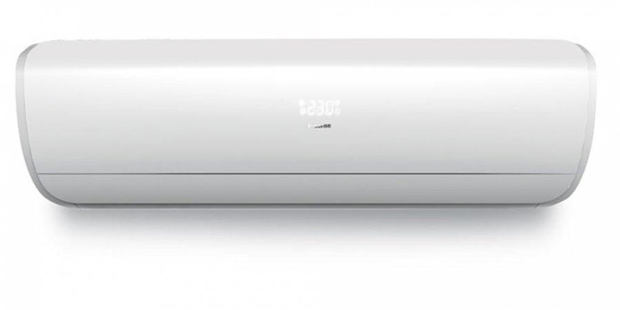 Настенный кондиционер Hisense AS-10UR4SRXQBG/AS-10UR4SRXQBW25 м? - 2.6 кВт<br>Hisense (Хайсенс) AS-10UR4SRXQBG/AS-10UR4SRXQBW   это новейшая инверторная сплит-система от ведущего производителя высококачественной климатической техники, характеризующаяся отличной рабочей эффективностью и отличающаяся уникальным премиальным дизайном корпуса внутреннего блока. Компактность такого устройство позволяет устанавливать его с наибольшим комфортом.<br>Особенности и преимущества сплит-систем Hisense представленной серии:<br><br>Минималистичный, но в тоже время элегантный дизайн внутреннего блока Premium FUTURE Design Super DC Inverter с мягкими формами позволяет украсить любое помещение.<br>Система фильтрации включает в себя 3 фильтра   ULTRA Hi Density фильтр, HEPA фильтр и фильтр Negative Ion.<br>Серия Premium FUTURE Design Super DC Inverter имеет функцию  I Feel  (Я ощущаю), что позволяет контролировать температуру непосредственно рядом с пользователем.<br><br>Premium FUTURE Design Super DC Inverter   это новейшая серия настенных сплит-систем от Hisense с возможностью инверторного управления мощностью, высококлассным исполнением корпусов и широкой ультрасовременной функциональной комплектацией. Для изготовления представленных устройств производителем были использованы передовые материалы исключительно высокого качества. <br><br>Уровень шума, дБа: 50<br>Страна бренда: Китай<br>Горизонтальная регулировка потока: Нет<br>Габариты ВхШхГ, см: 53,4x73,5x26<br>Производитель: Китай<br>Компрессор: Инвертор<br>Вес, кг: 30<br>Площадь, м?: 30<br>Уровень шума, дБа: 22<br>Режим работы: холод/тепло<br>Габариты ВхШхГ, см: 31,5x96,2x22,3<br>Вес, кг: 12<br>Охлаждение, кВт: 2,85<br>Обогрев, кВт: 4,53<br>Потребление при охлаждении, кВт: 0,632<br>Потребление при обогреве, кВт: 1,053<br>Охлаждающая способность, тыс. BTU: 10<br>Диапазон t на охлаждение, С: +18...+43<br>Диапазон t на обогрев, С: 7...+24<br>Расход воздуха, м3/ч: 680<br>Хладагент: R410A<br>Max длина трассы, м: 20<br>диаметр газовой тр