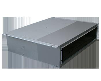 Канальный кондиционер Hisense AUD-60HX4SHH/AUW-60H6SP117 кВт - 60 BTU<br>Hisense (Хайсенс) AUD-60HX4SHH/AUW-60H6SP1   это мощная и комфортная в эксплуатации сплит-система с канальным внутренним модулем. Устройство будет поддерживать не только комфортную температуру и нормальный уровень влажности, но и необходимое для здоровья и бодрости количество кислорода. Прибор отличается невысоким энергопотреблением и низкими шумовыми характеристиками вентилятора, что делает его необременительным для бюджета и практически незаметным для слухового восприятия.<br>Особенности и преимущества канальных кондиционеров Hisense серии  HEAVY Classic:<br><br>Благодаря разработкам инженеров компании Hisense стало возможным уменьшить размеры блока.<br>В режиме Smart кондиционер переходит в автоматический режим работы в зависимости от температуры в помещении.<br>Функция Авторестарт позволяет сохранить все заданные настройки после отключения из сети или скачка напряжения.<br>Изменяемое статическое давление.<br>Режим Super используется для того, чтобы включить/выключить режим быстрого охлаждения/обогрева.<br>Конструктивные особенности прибора позволяют организовать подачу свежего воздуха в помещение.<br>Отличаются возможностью увеличения срока статического давления.<br>Проводной пульт поставляется в комплекте, ИК-пульт - опция.<br><br>Модельный ряд канальных кондиционеров Hisense Heavy Classic представляет собой экономичное оборудование, идеально подходящее для эксплуатации в помещения общественного и коммерческого назначения. Благодаря специально разработанной форме вентилятора, прибор крайне мало издает шумовых эффектов, повышая комфортность использования оборудования. Это эргономичные и функциональные устройства, способные эффективно обслуживать различные помещения.<br><br>Страна: Китай<br>Охлаждение, кВт: 16.0<br>Обогрев, кВт: 17.5<br>Компрессор: Не инвертор<br>Площадь, м?: 160<br>Потребляемая мощность охлаждения, Квт: 5.694<br>Потребляемая мощность обогрева, Квт: 5.814<br>Воздухообмен, мs