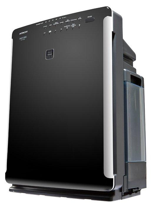 Очиститель воздуха Hitachi EP-A7000 BKОчистка + Увлажнение<br>Шесть режимов работы, которыми оснащен современный очиститель воздуха Hitachi (Хитачи) EP-A7000 BK, помогут вам создать непревзойденный комфорт и чистоту микроклимата дома или на работе. Данная модель достаточно производительна, чтобы обслуживать до пятидесяти квадратных метров площади, что делает ее актуальной для самых разнообразных помещений.<br>Особенности и преимущества климатических комплексов Hitachi серии EP-A:<br><br>Технология Stainless Clean<br>Фильтр предварительной очистки<br>Сверхтихая работа<br>Инверторный&amp;nbsp;двигатель<br>Электронное управления<br>Пульт дистанционного управления<br>Датчики запаха, пыли, влажности<br><br>Hitachi серии EP-A &amp;mdash; это многофункциональные гаджеты, которые созданы специально для комфортного микроклимата в доме или офисе. Устройства с легкостью производят очищение воздуха от самых мельчайших загрязняющих частиц с помощью&amp;nbsp;HEPA-фильтра, устраняют неприятные запахи и аллергены. Одновременно с этим агрегаты могут производить увлажнение воздуха, чтобы поддерживать оптимальный водный баланс. Режимы работы задаются очень просто: с помощью дистанционного пульта или эргономичной панели управления.<br><br>Страна: Япония<br>Производитель: Япония<br>S очистки, м?: 50<br>S увлажнения, м?: 50<br>Воздухообмен, мsup3;/ч: 420<br>Колво режимов работы: 6<br>Сенсоры качества воздуха: Нет<br>Газоанализатор: Нет<br>Датчик пыли: Да<br>Предварительный фильтр: Нет<br>НЕРАфильтр: Нет<br>Угольный фильтр: Да<br>Электростатичный фильтр: Нет<br>Плазменный фильтр: Нет<br>Фотокаталитический фильтр: Нет<br>Питание, В: 220 В<br>УФ лампа: Нет<br>Ионизация: Нет<br>Антибактерицидный фильтр: Нет<br>Пульт Д/У: Да<br>Расход воды, мл/ч: 670<br>Шум, дБа: 52<br>Гигрометр: Да<br>Мощность, Вт: 60<br>Объем бака, л: 2,5<br>Габариты ВхШхГ, см: 58,4x43x27,3<br>Вес, кг: 10<br>Гарантия: 1 год<br>Ширина мм: 430<br>Высота мм: 584<br>Глубина мм: 273