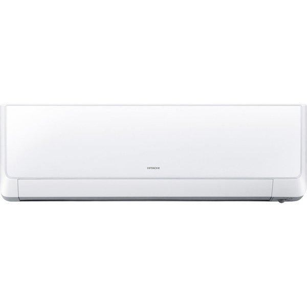 Настенный кондиционер Hitachi RAK-50RXB/RAC-50WXB55 м? - 5.5 кВт<br>Кондиционер Hitachi (Хитачи) RAK-50RXB/RAC-50WXB бытовой совмещает высокую работоспособность с модным оформлением корпуса. Модель отлично подходит для эксплуатации в жилых домах и офиса. Устройство способно поддерживать баланс температуры, оснащено режимами сушки, обогрева, охлаждения. Кондиционер имеет специальный мощный фильтр, активный блок питания.&amp;nbsp;<br>Особенности и преимущества кондиционеров Hitachi представленной серии:<br><br>автоматические вертикальные и горизонтальные жалюзи<br>датчик присутствия&amp;nbsp;Eco-Sensor<br>класс энергоэффективности (SEER/SCOP)&amp;nbsp;A+++/A++<br>исключительная сезонная производительность<br>элегантный дизайн<br>функция сушки испарителя предотвращает появление плесени<br>работа на обогрев при&amp;nbsp;-15 &amp;deg;С&amp;nbsp;&amp;nbsp;и&amp;nbsp;-10 &amp;deg; C&amp;nbsp;в режиме охлаждения<br>автоматический режим<br>встроенный недельный таймер<br>минимальный уровень шума&amp;nbsp;20 дБА<br>на&amp;nbsp;дисплей выводятся показатели: температура, энергопотребление и тревожные сигналы<br>датчики движения перераспределяет поток воздуха на&amp;nbsp;пользователя, либо в&amp;nbsp;сторону от&amp;nbsp;него<br>дистанционный пульт управления&amp;nbsp;RAR-6N1&amp;nbsp;в комплекте<br>режим вне дома поддерживает минимальную температуру нагрева до&amp;nbsp;10&amp;nbsp;&amp;deg;C, когда пользователь отсутствует в помещении (может быть установлен на 99 дней)<br>фильтр&amp;nbsp;Wasabi Nano Titanium&amp;nbsp;гарантирует высокое качество воздуха в помещении<br>внутренние поверхности кондиционера выполнены из&amp;nbsp;нержавеющей стали<br><br>Инверторные кондиционеры AKEBONO &amp;mdash; еще одна разработка торговой марки Hitachi. Модельный ряд представлен устройствами различной производительности, для помещений от 25-ти до 50-ти кв.м. Функционал кондиционеров не оставит равнодушным даже самых притязательных покупателей, а стильный дизайн сможет легко вписаться в современны